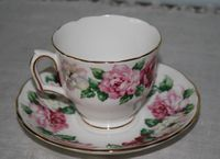 Rose_cup1