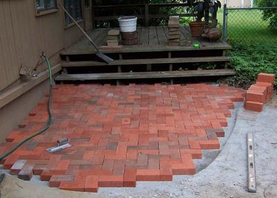 Bricksalmostdone_2