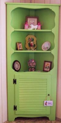 Corner_cabinet